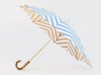 和ざらしの日傘